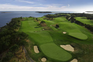 Eastward Ho Country Club Thumb