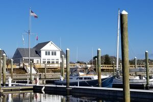 Harwich Saquatucket Harbormaster Final 4