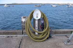Marine Pumpout Facilities Thumb