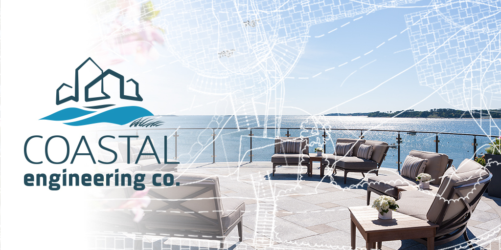Technical Services | Coastal Engineering Co