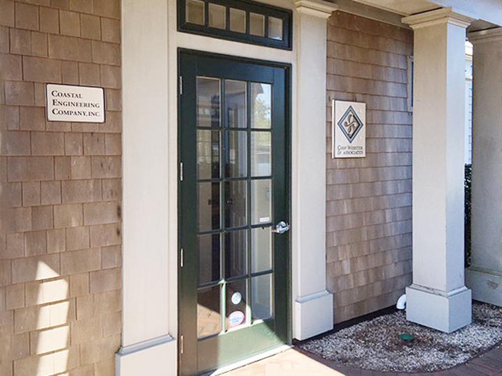9 Amelia Drive, Nantucket, MA