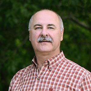David J. Michniewicz