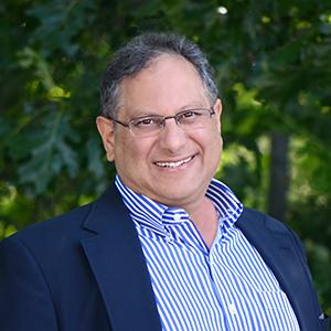 John A. Bologna
