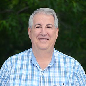 Paul R. LaRochelle