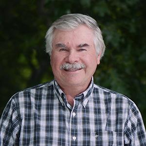Roger P. Michniewicz