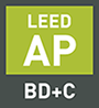 leed-ap-bdc-badge.png#asset:1131